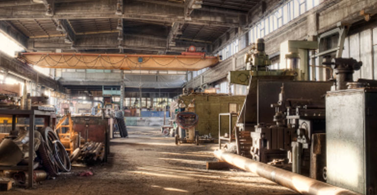 factory-cleanouts