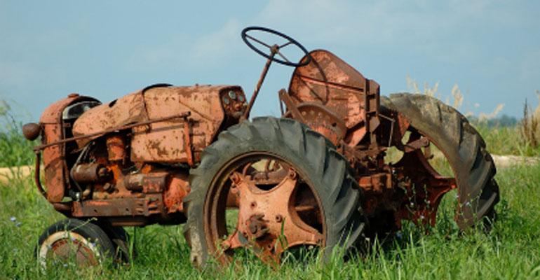 farm-clean-up